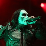 Cradle Of Filth -11