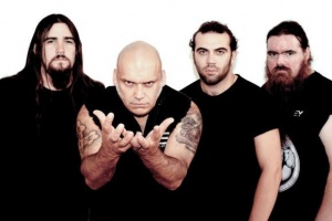 "VIDEO: Blaze Bayley - ""Human"""