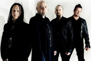 "VIDEO: DISTURBED - ""The Sound of Silence"""