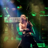 RDK_8029_Children_of_Bodom