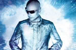 "Joe Satriani v červenci vydá album ""Shockwave Supernova"""