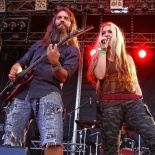 The Agonist 4