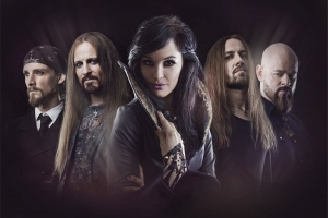 "Video: XANDRIA – ""Call of Destiny"""