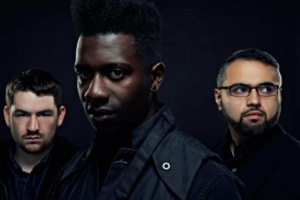 VIDEO: Instrumentální ekvilibristé ANIMALS AS LEADERS