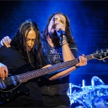 RDK_2548_Dream_Theater