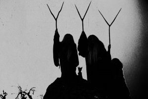 Underground black metal podniká invazi do Sudet