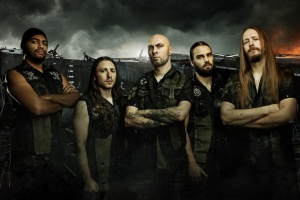 "VIDEO: ABORTED - ""Termination Redux"""