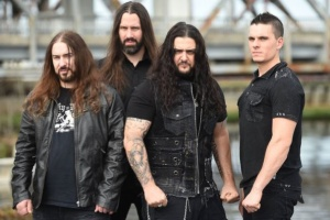 "Poslechněte si: KATAKLYSM - ""The Black Sheep"""