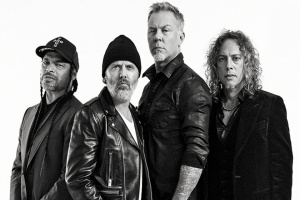 "METALLICA připravuje remasterované edice alb ""…And Justice For All"" a ""Metallica"""