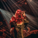 powerwolf (3)