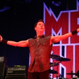 Metal Church 9