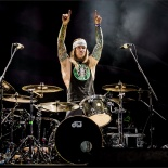 RDK_7378_Steel_Panther