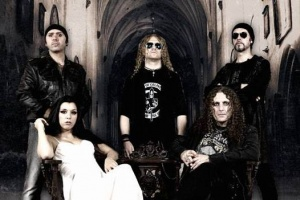 "Poslechněte si: ETERNAL IDOL – ""Is the Answer Far from God?"""