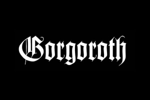 "Poslechněte si: GORGOROTH - ""Ad Omnipotens Aeterne Diablous"""