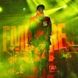 EMMURE, With Full Force, 4. - 6. 7. 2014