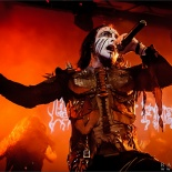 RDK_9839_Cradle_of_Filth