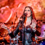 Nightwish 02