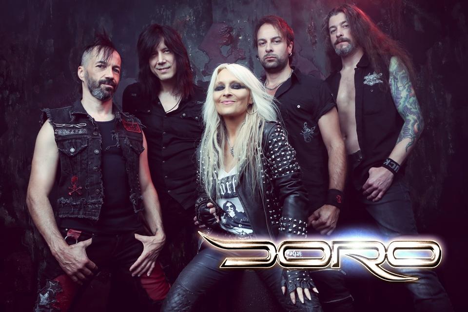 50bf357946376 Home | Spark Rock Magazine