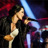 RDK_8163_Within_Temptation