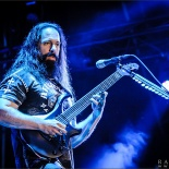 RDK_2550_Dream_Theater