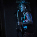 DSC_8223-The_Casualties