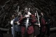 Metalfest se blíží: Bojovného ducha pozvednou ENSIFERUM