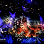 RDK_5318_Powerwolf