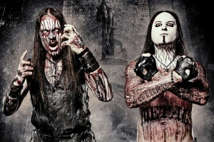 "VIDEO: BELPHEGOR – ""Black Winged Torment"""