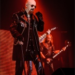 RDK_1519_Judas_Priest