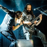 RDK_2555_Dream_Theater
