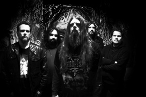 "VIDEO: MORGOTH – ""Traitor"""