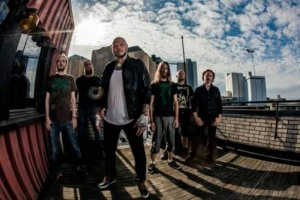 "Poslouchejte: SOILWORK - ""Spectrum of Eternity"""