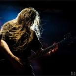 RDK_7511_Cannibal_Corpse