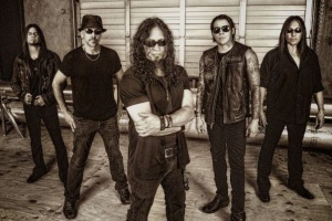 "VIDEO: QUEENSRŸCHE - ""Eye9"""