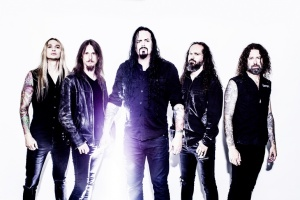 "Poslechněte si: EVERGREY – ""Passing Through"""