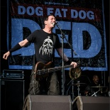 RDK_8432_Dog_Eat_Dog