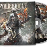 call of the wild CD
