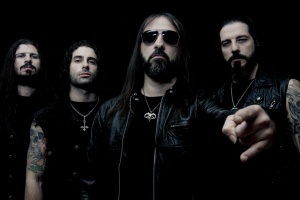 "VIDEO: ROTTING CHRIST – ""Apage Satana"""