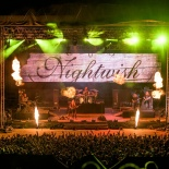 Nightwish 08