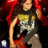 Disgorge 6 (3)