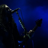 Machine Head - 12 (6)