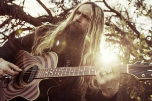 "VIDEO: Zakk Wylde - ""Sleeping Dogs"""