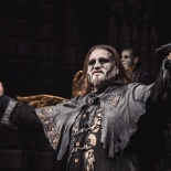 Powerwolf (7) (2)