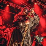 Powerwolf (1) (1)