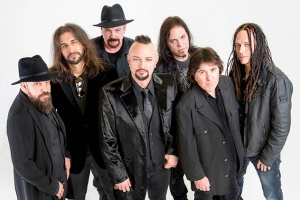 "Poslechněte si: OPERATION: MINDCRIME - ""Miles Away"""