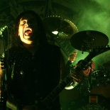 Machine Head - 12 (2)