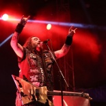 Soulfly -3