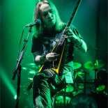 RDK_5257_Children_of_Bodom