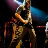 RDK_7499_Cannibal_Corpse