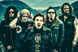 "VIDEO: SONATA ARCTICA – ""Life"""